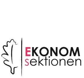 ekonom2