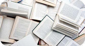 studybooks